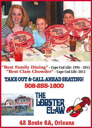lobster claw web ad 2014