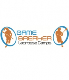 Game Breaker Lacrosse Camp