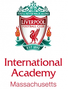 Liverpool FC International Academy MA